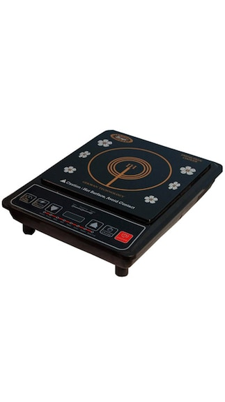 Surya-DZ18-Q8-Induction-Cooktop