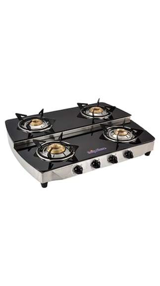 Flame-Stepper-Gas-Cooktop-(4-Burner)