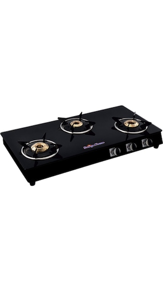 Flame-Italiano-Gas-Cooktop-(3-Burner)-