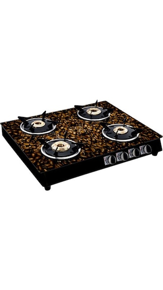 Flame-Coffee-Italiano-Gas-Cooktop-(4-Burner)
