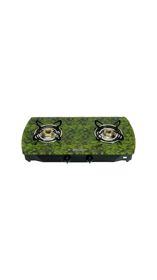 Flame-Mint-SFMN-GL-0902B-Gas-Cooktop-(2-Burner)