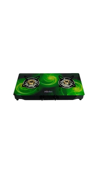 Flame-Galaxy-SFGL-GL-0232B-Gas-Cooktop-(2-Burner)