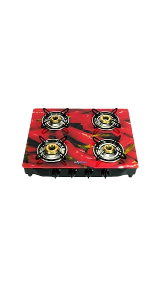 Flame-SFRC-GL-1364B-Gas-Cooktop-(4-Burner)