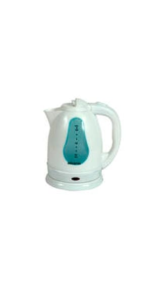 Surya-Flame-SFKT-178-Advanta-Superb-Electric-Kettle