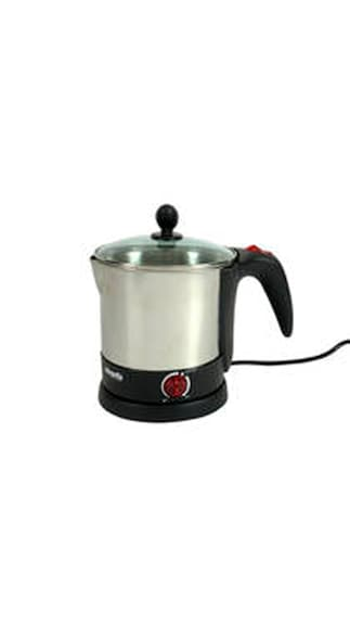 Surya-Flame-SFKT-181-Advanta-Multi-Purpose-Electric-Kettle