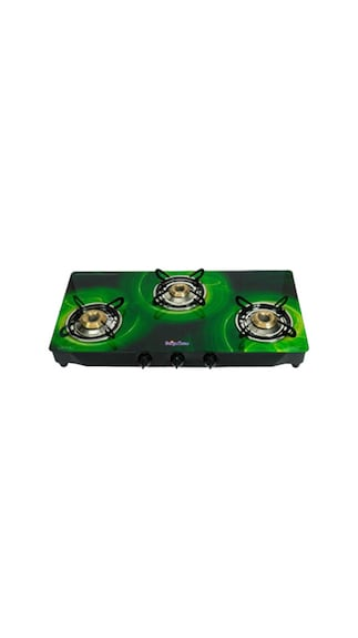 Flame-Galaxy-SFGL-GL-0243B-Gas-Cooktop-(3-Burner)