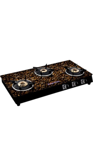 Flame-Coffee-Italiano-Gas-Cooktop-(3-Burner)