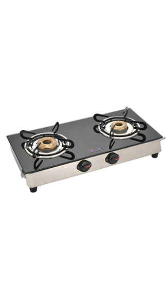Flame-Gas-Cooktop-(2-Burner)