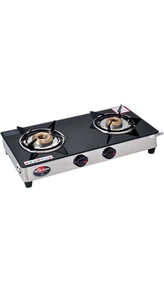Flame-Classic-Sparkel-Gas-Cooktop-(2-Burner)