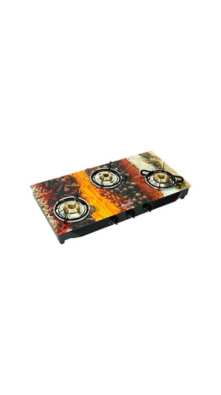 Flame-Spice-SFSC-GL-1023B-Gas-Cooktop-(3-Burner)