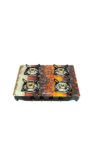 Flame-SFSC-GL-1034B-Gas-Cooktop-(4-Burner-Gas)