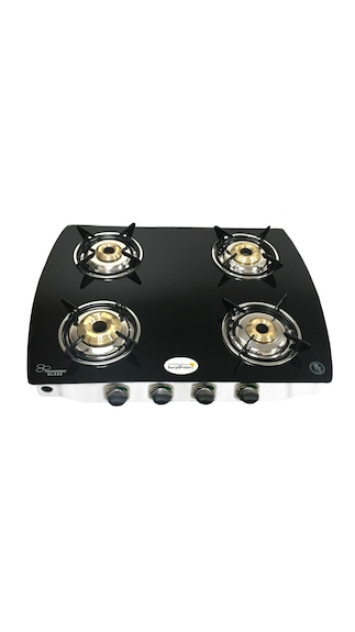 Green-Gas-Cooktop-(4-Burner)