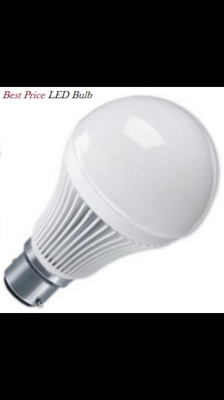 Swainsom-10W-B22-LED-Bulb-(White)