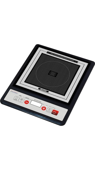 Syampra-SY20V98-2000W-Induction-Cooktop