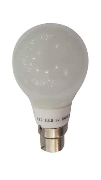 5W-LED-Bulb