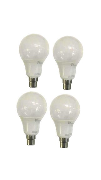 7W-LED-Bulbs-(White,-Pack-of-4)