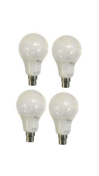 Syska-7W-LED-Bulbs-(White,-Pack-of-4)