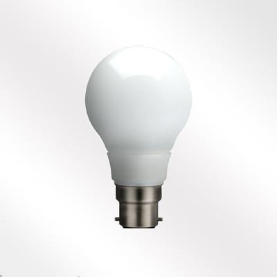 Syska LED Bulb 3W (Set Of 1)