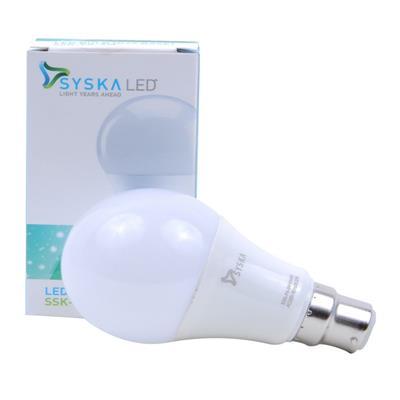 Syska Led Lights 9w