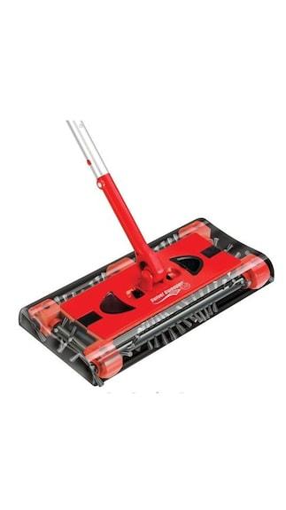 Swivel-Sweeper-G2-Cleaner