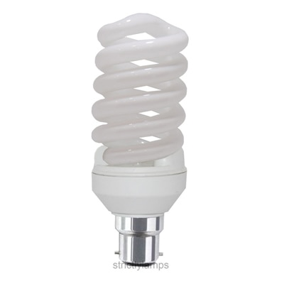 Cfl Bulbs Buy Cfl Bulbs And Cfl Lights Bulbs Online At Best Price In India