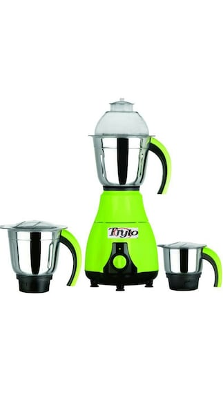 Trylo-Pearl-550W-Mixer-Grinder