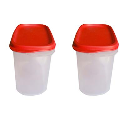 Tupperware Smart Saver Container