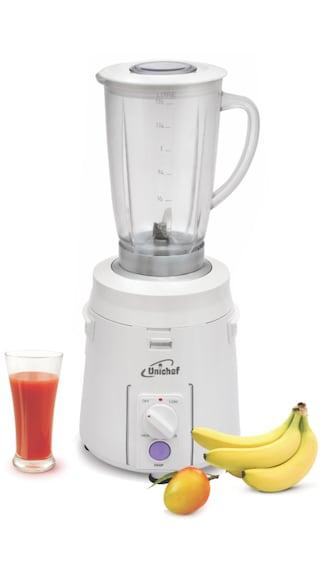 Unichef Fruit Mix 835W Juicer