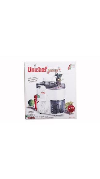 Unichef-Juicy-350W-Juicer-Mixer-Grinder