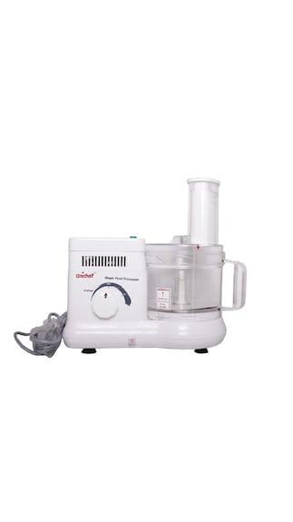 Unichef-Magic-650W-Food-Processor