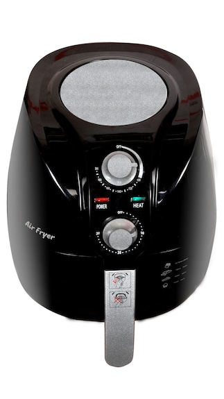 Unilife-HKRTC-808-2.8-Litre-Air-Fryer
