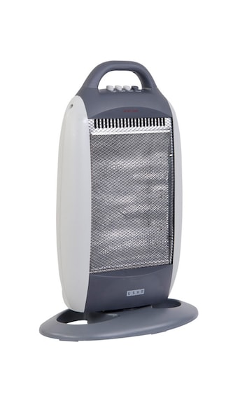 3503-H-1200W-Halogen-Room-Heater