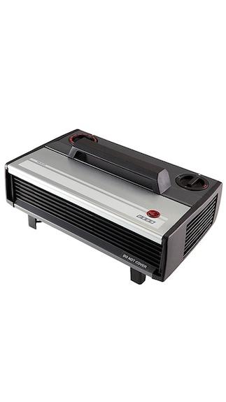 812T-2000W-Room-Heater