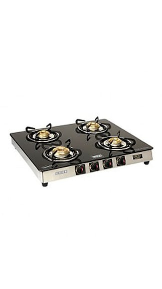 Ebony-GS4-001-4-Burner-Gas-Cooktop