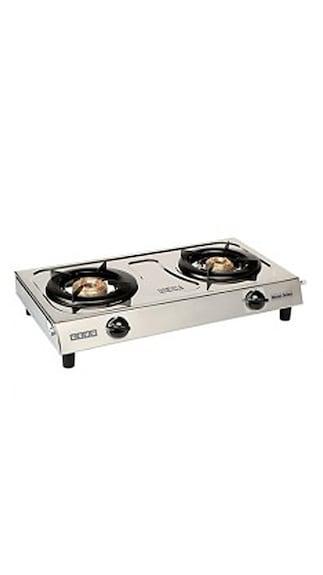 Usha-Maxus-GS2-001-2-Burner-Gas-Cooktop
