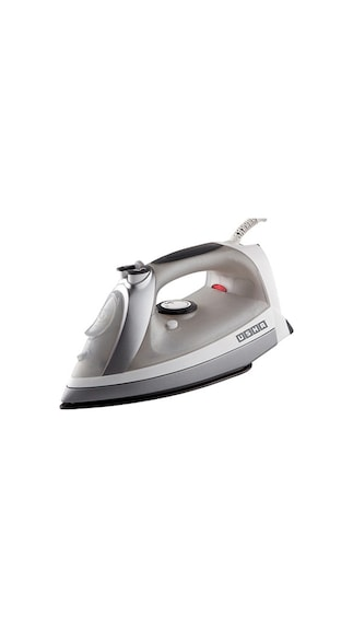 Techne-Pro-1000-2400W-Steam-Iron