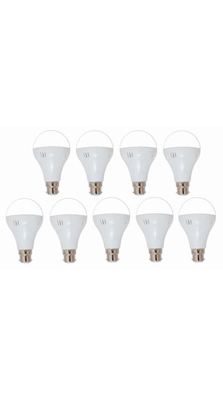 V-Light-12W-LED-Bulb-(White,Pack-of-9)
