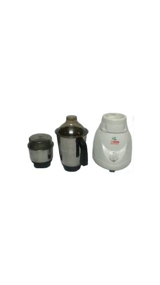 Vibro-Kitchen-Prestige-22-350-W-Mixer-Grinder