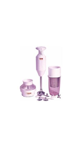 Vibro-Super-Delux-111-150W-Hand-Blender