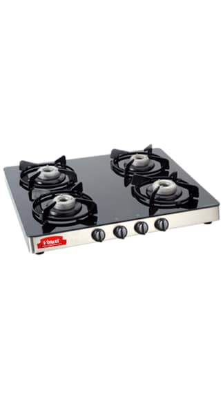 Sparkle-SS-4-Burner-Gas-Cooktop