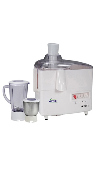 Virtue-VF-180C-500W-Juicer-Mixer-Grinder