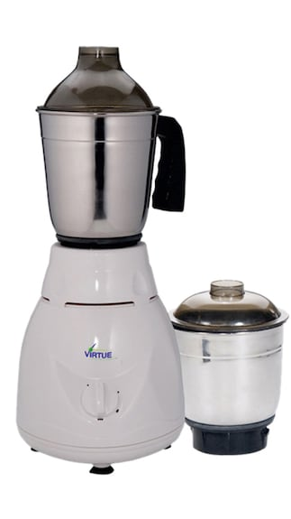Virtue-VMG-125-450-W-Mixer-Grinder