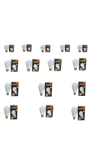3W,-5W-And-7W-LED-Bulbs-Combo-(Cool-Daylight,-Pack-of-15)