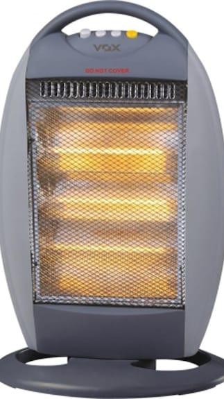 VOX-HH-19-1200W-Halogen-Room-Heater