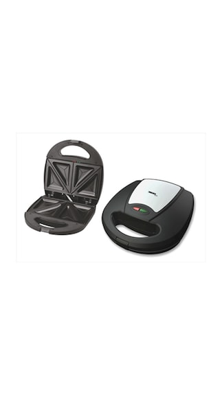 Wama WMSM-10 2 Slice Sandwich Maker