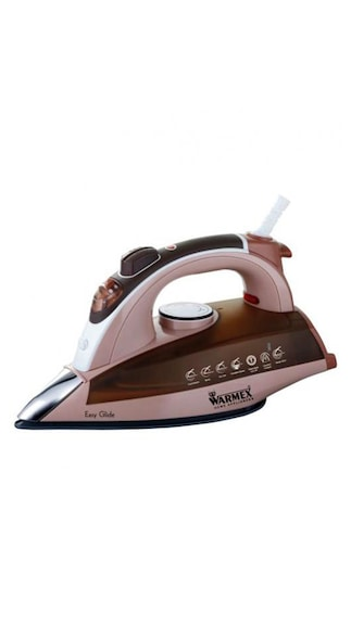 Easy-Glide-1250W-Steam-Iron