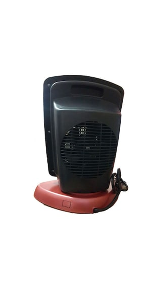 Warmex-PTC-09-Digi-Room-Heater