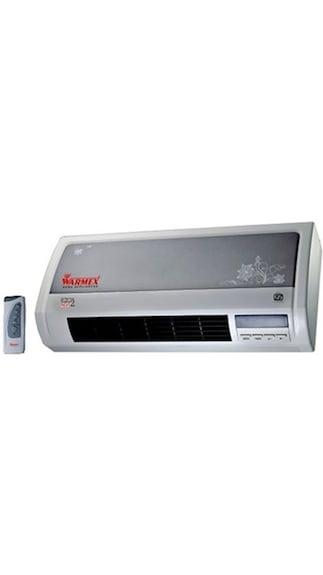 Warmex-PTC9-WM-2000W-Wall-Mount-Room-Heater