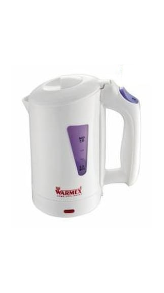 Warmex-TK-09-Electric-Kettle