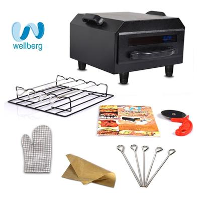 Shark euro pro toaster oven replacement parts
